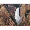 lower-falls-yellowstone-national-park-hd-video-christmas-ecard