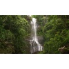 wailua-waterfall-maui-hawaii-hd-screensaver